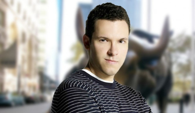 Uncovering the Timothy Sykes Scam: Is He A Scammer?
