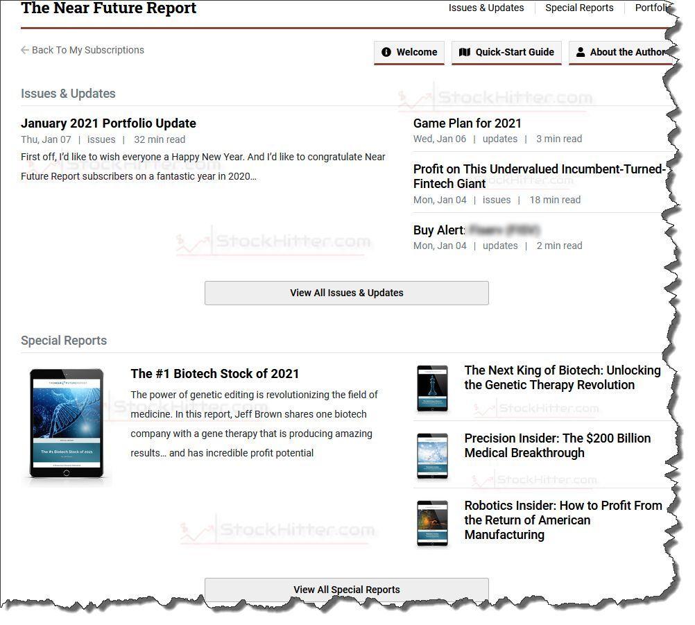nfr-webpage-2021
