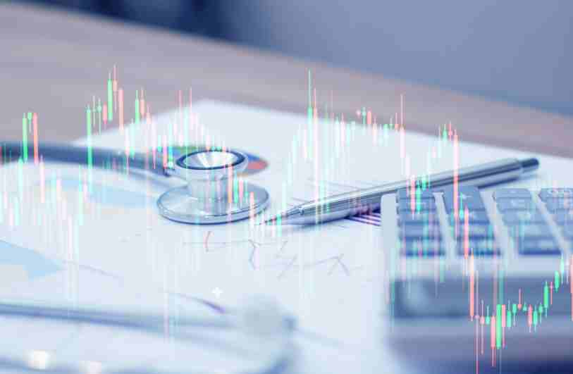 Healthcare Stocks To Buy