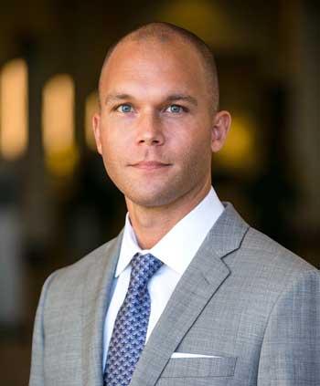 Who is Adam O'Dell, Stock Investor?