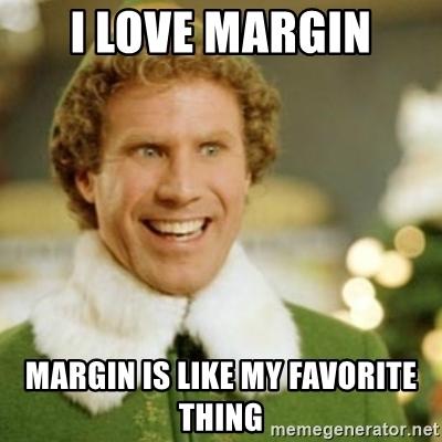 Margin Trading Meme