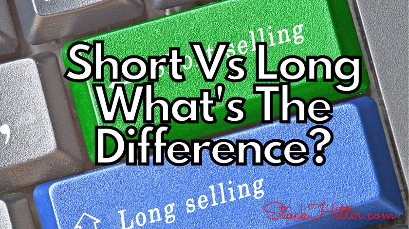 Short Vs Long What's The Difference?